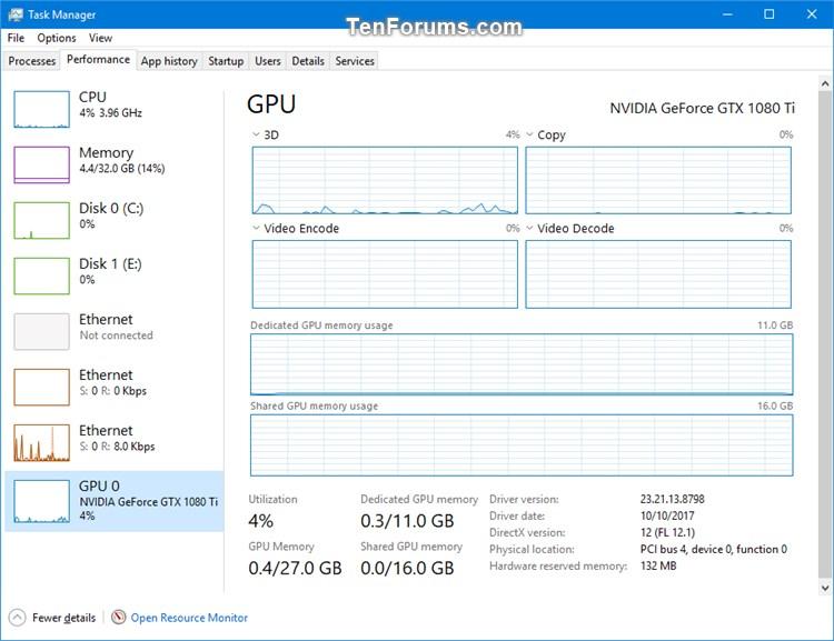 Click image for larger version.  Name:GPU.jpg Views:244 Size:88.4 KB ID:158813