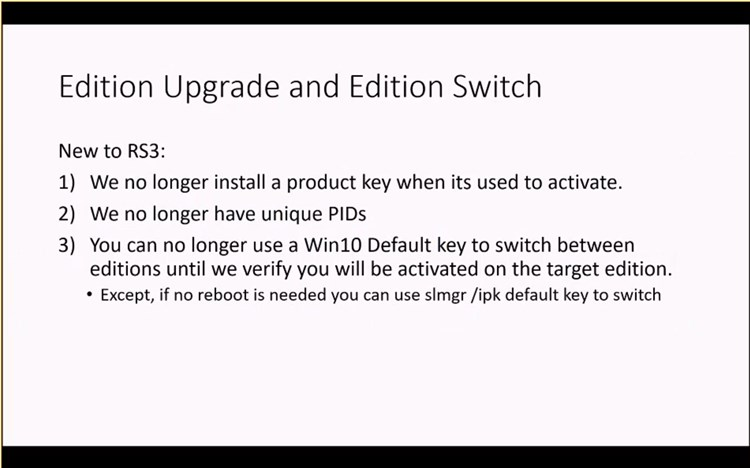 Click image for larger version.  Name:RS3-Edition_Upgrade_and_Editition_Switch.jpg Views:223 Size:51.6 KB ID:158822