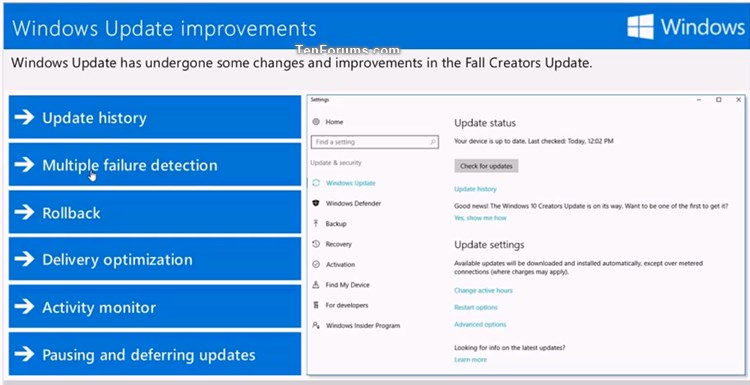 Click image for larger version.  Name:Windows_Update_improvements-1.jpg Views:218 Size:59.6 KB ID:158824