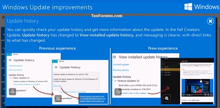 Click image for larger version.  Name:Windows_Update_improvements-2.jpg Views:219 Size:68.2 KB ID:158825