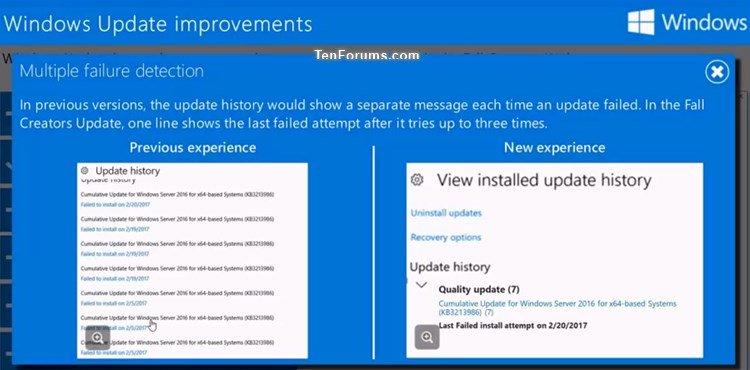 Click image for larger version.  Name:Windows_Update_improvements-3.jpg Views:218 Size:58.6 KB ID:158826