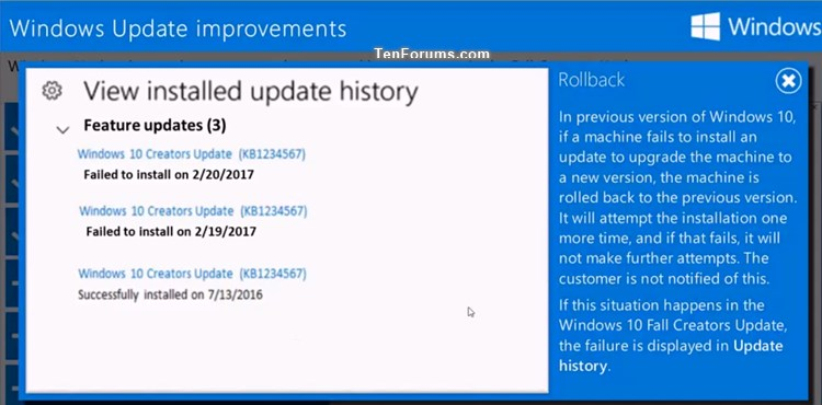 Click image for larger version.  Name:Windows_Update_improvements-4.jpg Views:217 Size:62.2 KB ID:158827