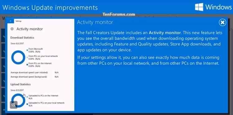 Click image for larger version.  Name:Windows_Update_improvements-6.jpg Views:218 Size:55.0 KB ID:158829