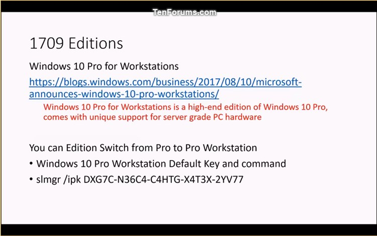 Click image for larger version.  Name:Windows_10_Pro_for_Workstations-1.jpg Views:214 Size:66.5 KB ID:158849