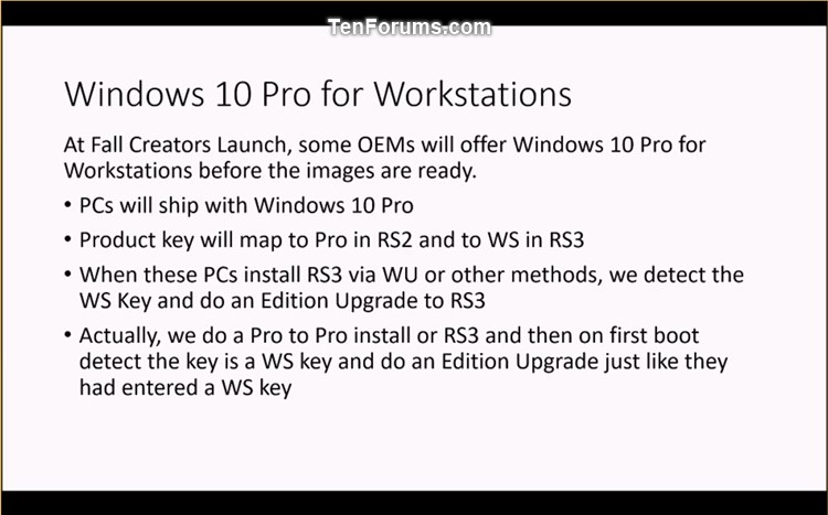 Click image for larger version.  Name:Windows_10_Pro_for_Workstations-2.jpg Views:216 Size:69.9 KB ID:158850