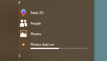 New Photos.DLC.Main Add-on for Photos app in Windows 10-000113.png
