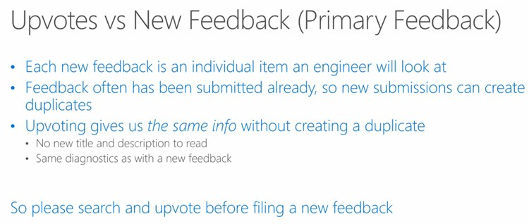 Click image for larger version.  Name:Feedback-3.jpg Views:22 Size:50.1 KB ID:160029