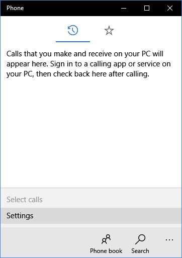 Windows 10 Fall Creators Update coming October 17th 2017-phone-app.png
