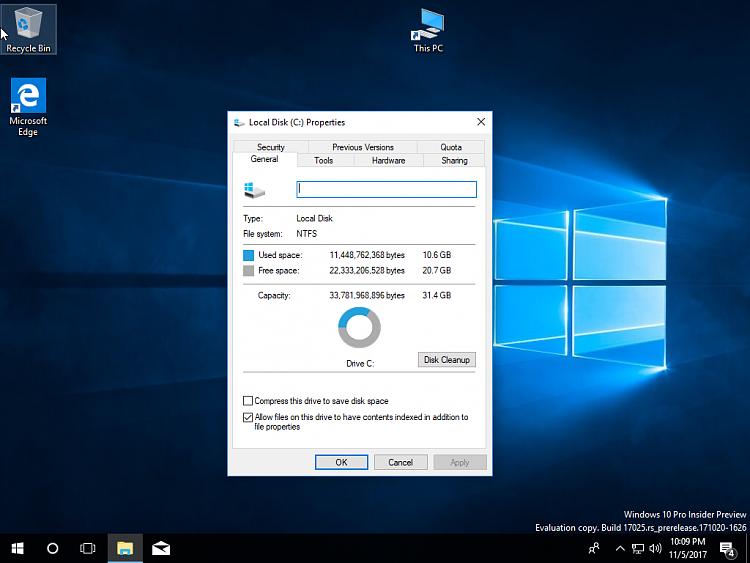 Windows 10 IP-2017-11-05-22-09-52.png