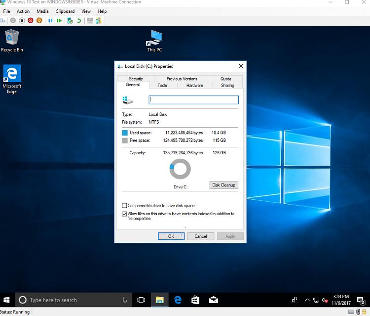 Click image for larger version.  Name:Hyper-V File Explorer Properties (1).PNG Views:5 Size:386.2 KB ID:162480