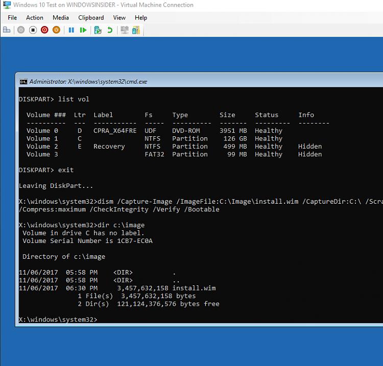 Click image for larger version.  Name:Hyper-V File Explorer Properties (2).PNG Views:3 Size:39.6 KB ID:162494