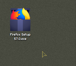 Firefox Fights Back - Firefox 57-000220.png