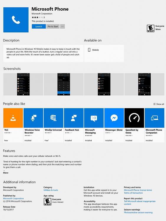 Windows 10 Fall Creators Update coming October 17th 2017-2017-11-07_10-14-44.jpg