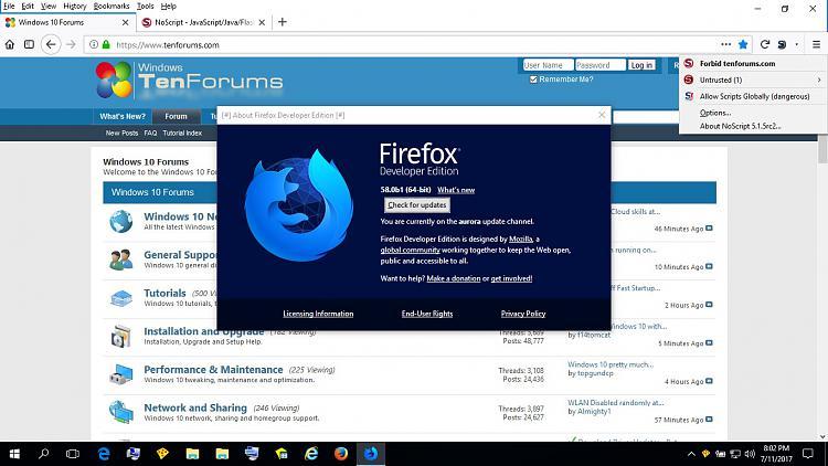 Firefox Fights Back - Firefox 57-sin-titulo.jpg