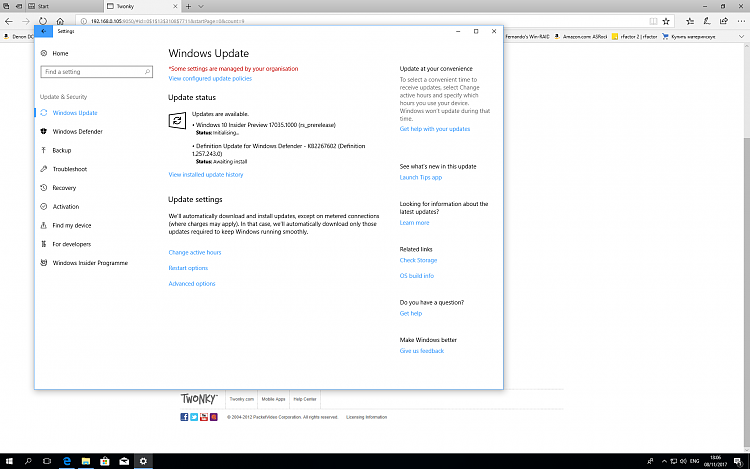 Announcing Windows 10 Insider Fast+Skip Ahead Build 17035 for PC-screenshot-5-.png