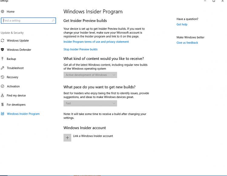 Click image for larger version.  Name:Windows Insider Program Setting Administrator Login.PNG Views:5 Size:53.4 KB ID:162869