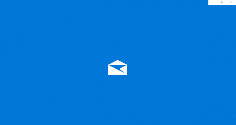 Click image for larger version.  Name:Mail trying to open.PNG Views:1 Size:5.7 KB ID:163479