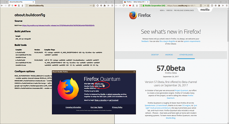 Firefox Fights Back - Firefox 57-000271.png