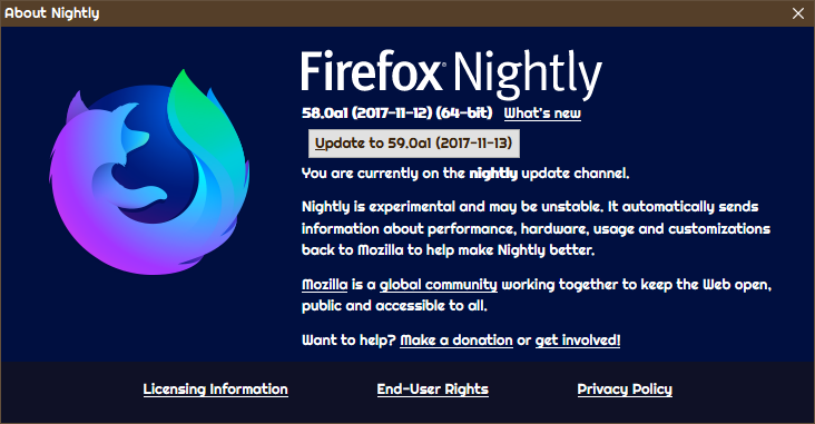 Firefox Fights Back - Firefox 57-000273.png