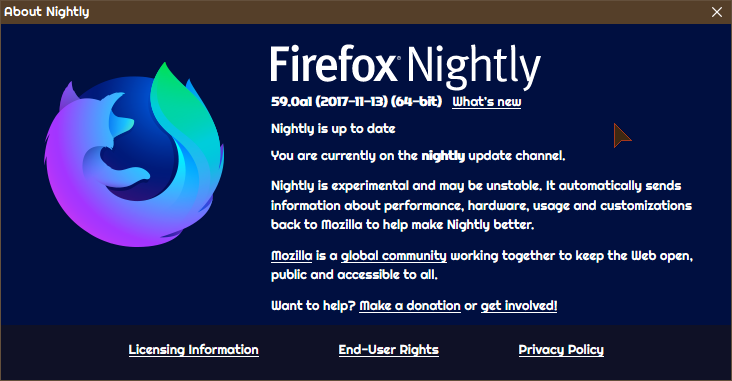 Firefox Fights Back - Firefox 57-000274.png