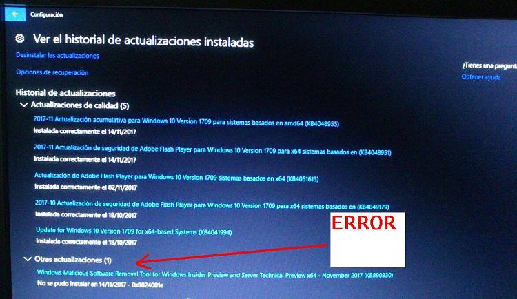 Cumulative Update KB4048955 Windows 10 v1709 Build 16299.64-whatsapp-image-2017-11-15-12.37.26.jpeg