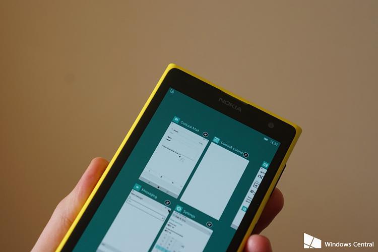 Click image for larger version.  Name:windows-10-phones-task-switcher-leak-hero.jpg Views:79 Size:100.7 KB ID:16395
