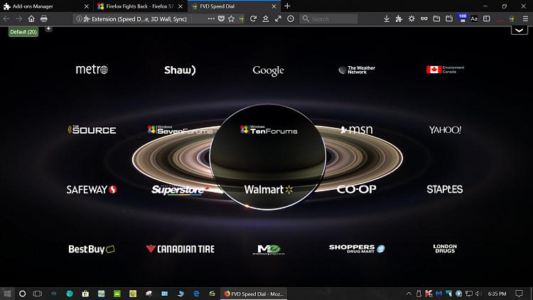 Firefox Fights Back - Firefox 57-ashampoo_snap_2017.11.15_18h35m34s_001_.jpg