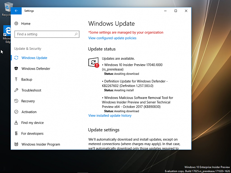 Click image for larger version.  Name:VirtualBox_Windows 10 Build 17025_16_11_2017_13_45_46.png Views:9 Size:205.5 KB ID:164141