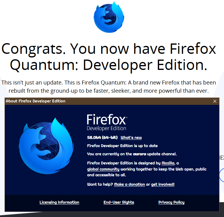 Firefox Fights Back - Firefox 57-000310.png