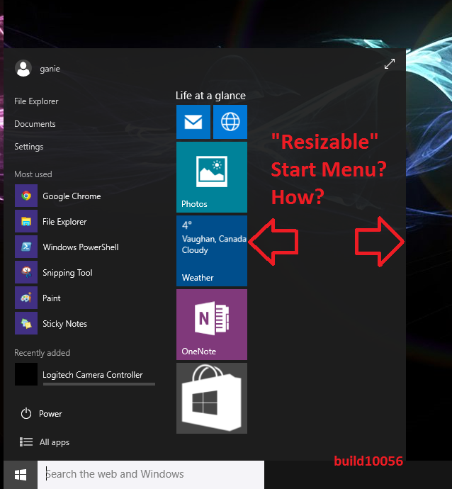 Click image for larger version.  Name:10056_startmenu.png Views:147 Size:176.2 KB ID:16503