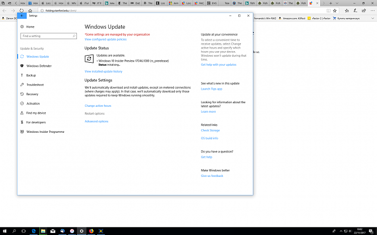 Announcing Windows 10 Insider Preview Fast+Skip Build 17046 for PC-screenshot-18-.png