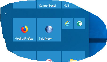 Firefox Fights Back - Firefox 57-capture.png
