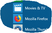 Firefox Fights Back - Firefox 57-2.png