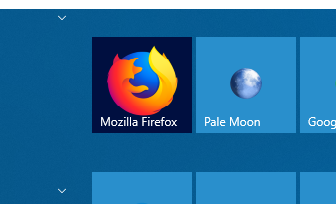 Firefox Fights Back - Firefox 57-untitled.png