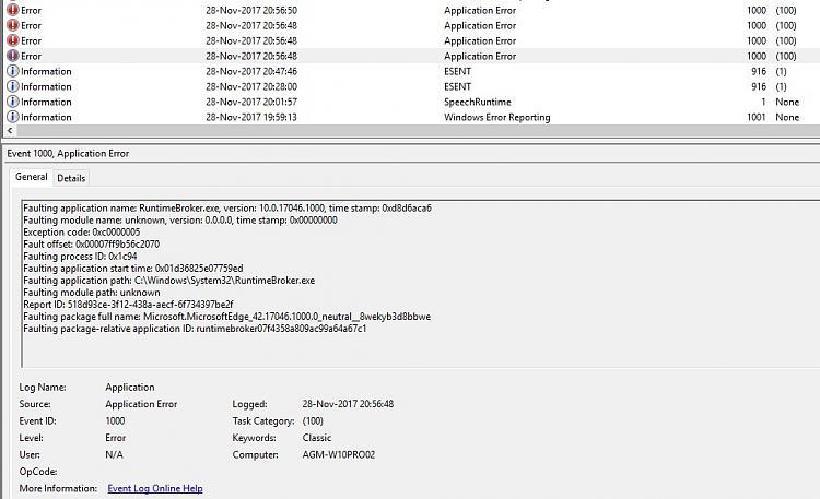 Click image for larger version.  Name:Screenshot_1.jpg Views:1 Size:108.6 KB ID:165982