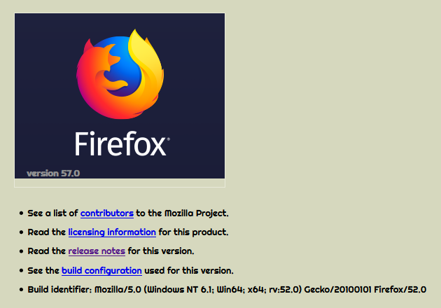 Firefox Fights Back - Firefox 57-000445.png