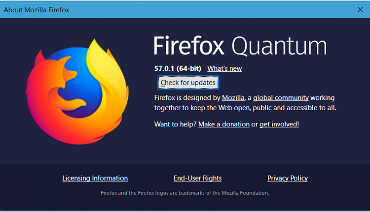 Firefox Fights Back - Firefox 57-image.png