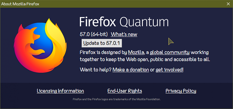Firefox Fights Back - Firefox 57-000459.png