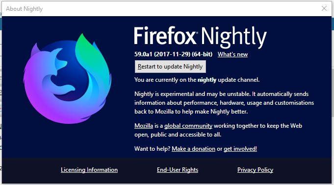 Firefox Fights Back - Firefox 57-image-003.jpg