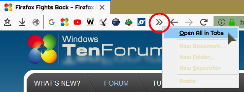 Firefox Fights Back - Firefox 57-000526.png