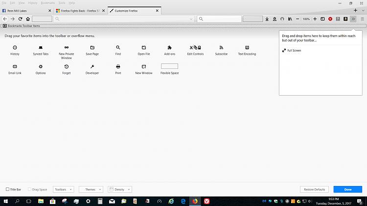 Firefox Fights Back - Firefox 57-screenshot-240-.png