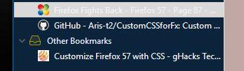 Firefox Fights Back - Firefox 57-persistent-gray-hightlight.jpg
