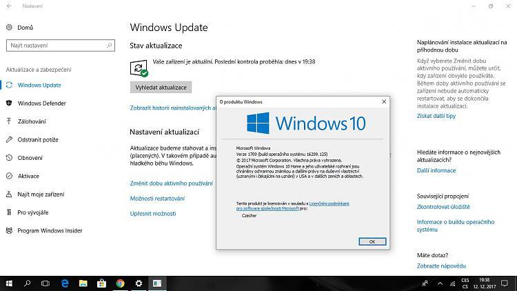 Cumulative Update KB4054517 Windows 10 v1709 Build 16299.125-dec.jpg