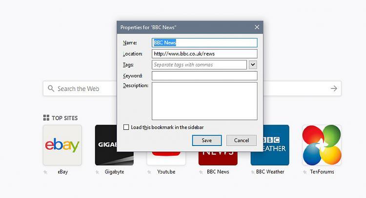 Firefox Fights Back - Firefox 57-properties.jpg