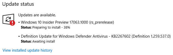 Announcing Windows 10 Insider Preview Fast+Skip Build 17063 for PC-w10_build_17063.png