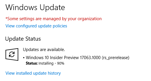 Announcing Windows 10 Insider Preview Fast+Skip Build 17063 for PC-image.png