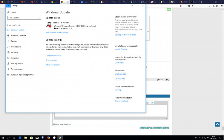 Announcing Windows 10 Insider Preview Fast+Skip Build 17063 for PC-screenshot-39-.png