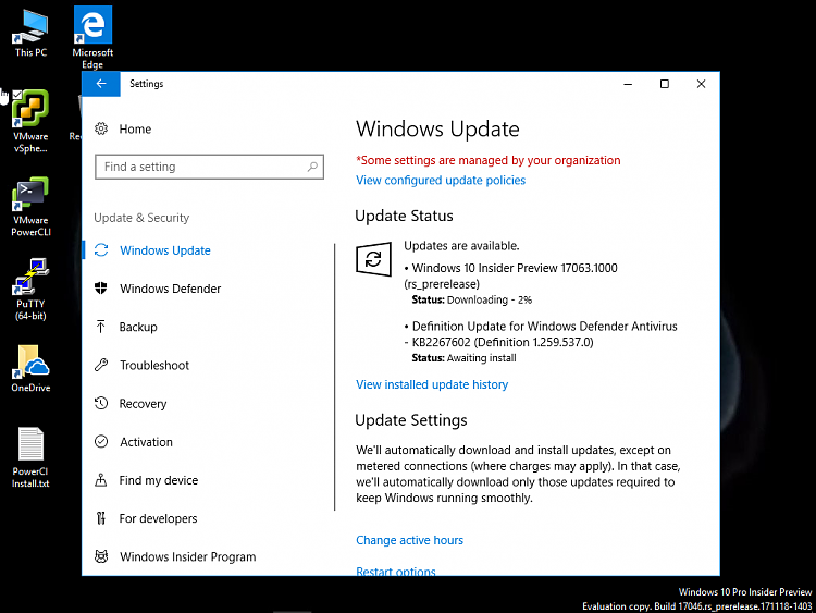 Click image for larger version.  Name:Windows 10 rs4-2017-12-19-13-48-39.png Views:6 Size:88.5 KB ID:168821