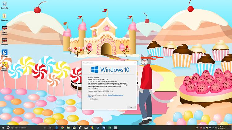 Click image for larger version.  Name:desktop20122017.PNG Views:4 Size:796.5 KB ID:168888