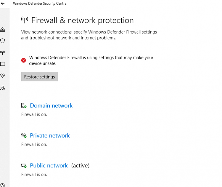 Click image for larger version.  Name:firewall warning.PNG Views:5 Size:39.0 KB ID:169092